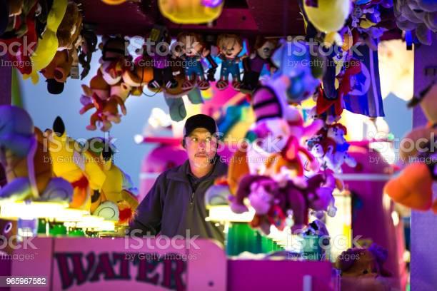 Windsor Summerfest - Fotografias de stock e mais imagens de Adulto
