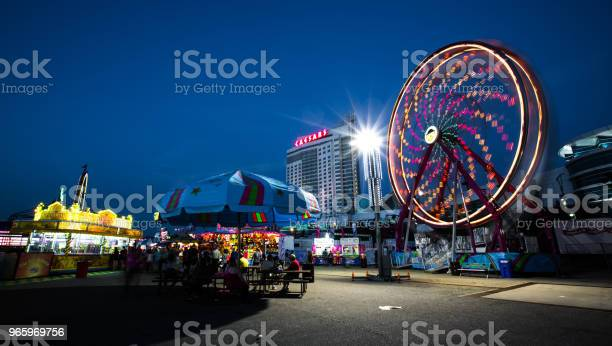 Windsor Summerfest — стоковые фотографии и другие картинки Summerfest