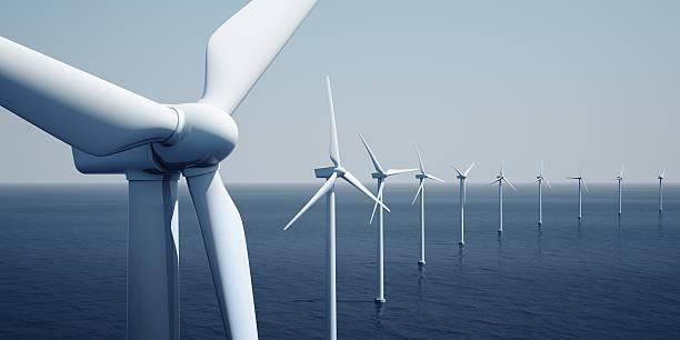 Windturbines on the ocean picture id93462543?b=1&k=6&m=93462543&s=612x612&w=0&h=yfbdisci9gxbtxctw4olx 2e hv9okfndq7sjbdnj 8=