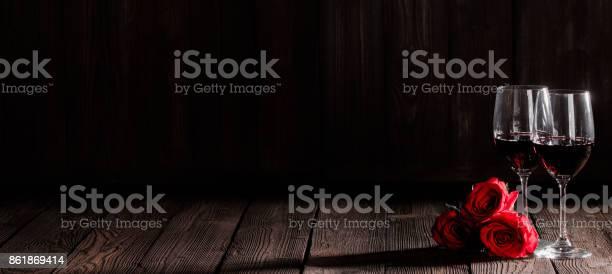 Wine and roses picture id861869414?b=1&k=6&m=861869414&s=612x612&h=s6rykluus1nct e qlgafnkfitn0zlcrhvz2buloawg=