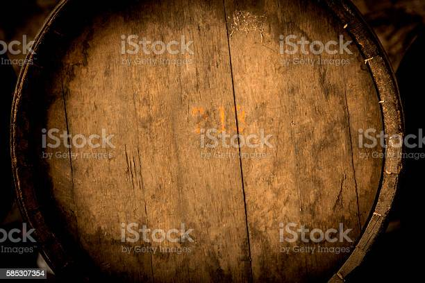 Free wine barrel Images, Pictures, and Royalty-Free Stock