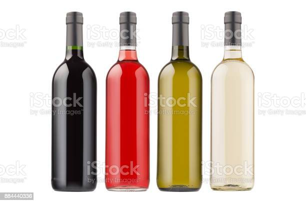 Wine bottles collection different colors isolated on white background picture id884440336?b=1&k=6&m=884440336&s=612x612&h=zrdcrvl1phczmvfyf3swcjjsva8io4fm5hsgw spvwq=