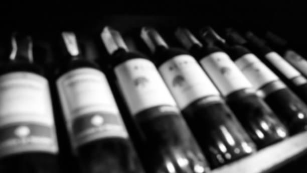 Wine bottles lying in a row picture id825243536?b=1&k=6&m=825243536&s=612x612&w=0&h=8zhgtjzzmd0fa8qydhhyux7qwrac4l5iit 4rkynvca=