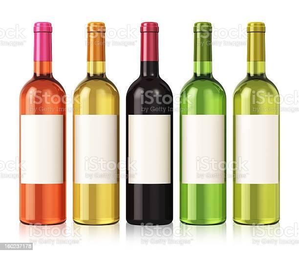 Wine bottles picture id160237178?b=1&k=6&m=160237178&s=612x612&h=kmgpqbsnhxnoxcrxhh jpyyzk3xsph8 usfdmsphwgu=