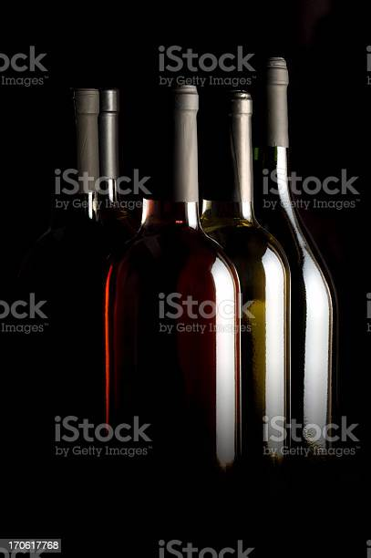 Wine bottles picture id170617768?b=1&k=6&m=170617768&s=612x612&h=wb7ppu7vgtqhoab0k5nvqzsldiw8m04 pxfaiesvzg4=