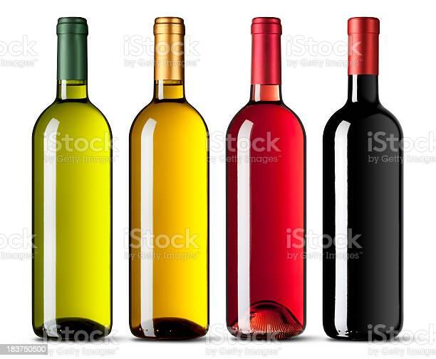 Wine bottles picture id183750500?b=1&k=6&m=183750500&s=612x612&h=hvtfmq 8mxfe4r7xj1ah132ckw1klp mvr7txwrfjku=