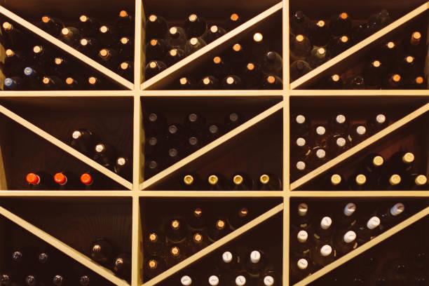 Wine bottles picture id826195404?b=1&k=6&m=826195404&s=612x612&w=0&h=chy8izd74unib2ae09pwauh5xjyeoixd8kkwmybjvrs=