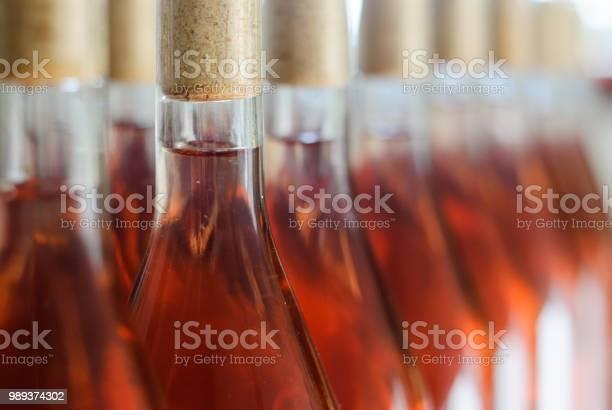 Wine bottles picture id989374302?b=1&k=6&m=989374302&s=612x612&h=sacakz3cisp3b rpmajbsrl4a1ag8rpatawjripnifc=