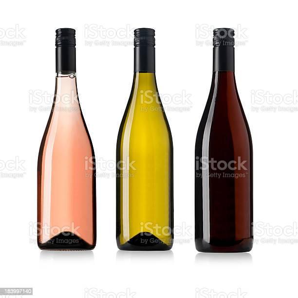 Wine bottles set picture id183997140?b=1&k=6&m=183997140&s=612x612&h=5euorx2m9inxeq53ot7bs6pw5qlnwtfvu0rtkixgsfg=