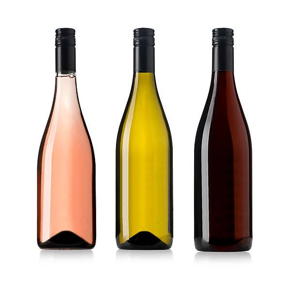 Wine bottles set picture id183997140?b=1&k=6&m=183997140&s=612x612&w=0&h=wblla7fj8h5ggto2vamxriy9blb8ue3rgrszirhs9 o=