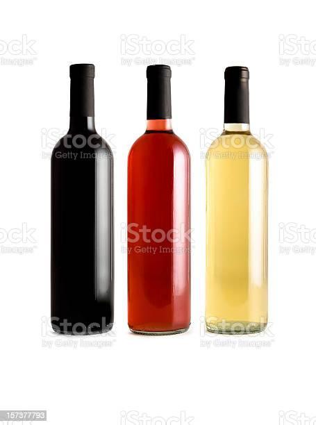 Wine bottles wclipping path picture id157377793?b=1&k=6&m=157377793&s=612x612&h=sv3xfenrxyjd6lx4vhhfa qioe mk2wuo bzrilius0=
