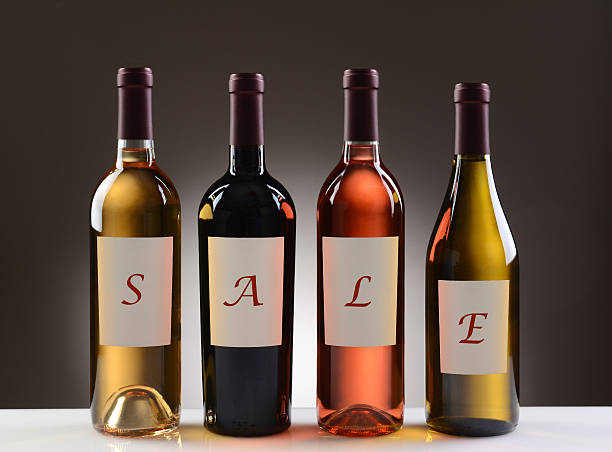 Wine bottles with labels spelling out sale picture id508513495?b=1&k=6&m=508513495&s=612x612&w=0&h=5gkma5rd2cm5s ifn dajgypypav85hsi0sitlevll8=