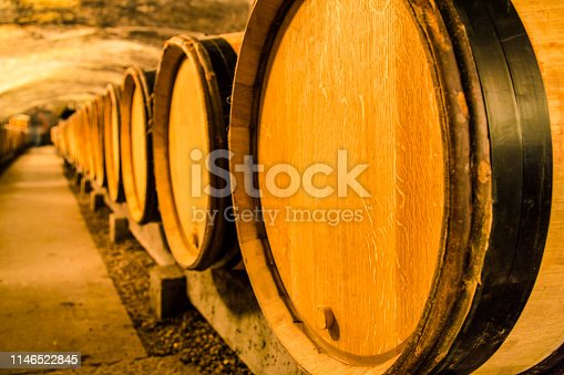 French winemaking