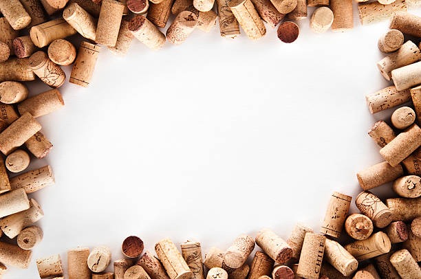 Royalty Free Wine Cork Pictures, Images and Stock Photos - iStock