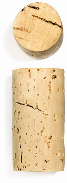 Wein corks – Foto