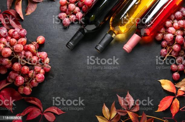 Wine dark background with blank space for a text picture id1184868805?b=1&k=6&m=1184868805&s=612x612&h=p3wf5hyuwzeeqznbrc1qjukcl9kguw1wvi4iftf1vfq=
