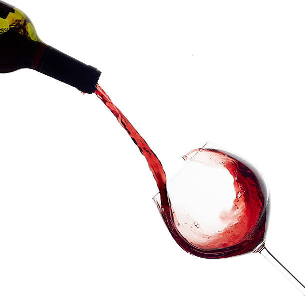 Wine glass and bottle splash picture id524863641?b=1&k=6&m=524863641&s=612x612&w=0&h=dez7ocinlw8ge8wzbrdpvux5zho7fcn4hft12ujopnc=