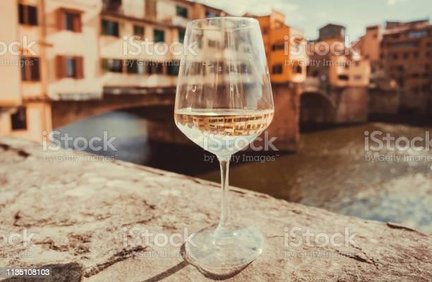 Wine glass and view on bridge ponte vecchio in historical florence picture id1135108103?b=1&k=6&m=1135108103&s=612x612&h=8mjtibej7ihm6crukhmct 0 xzkllvtqkcflyxl4luk=