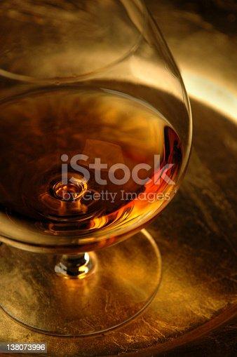 istock Wine Glass Drink Alcohol 138073996