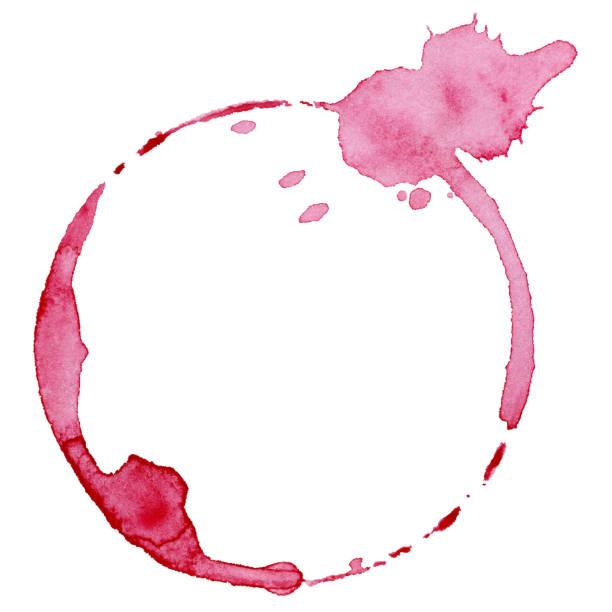 Wine glass mark picture id962326802?b=1&k=6&m=962326802&s=612x612&w=0&h=z3w7i 9stamvlqlbpghos5rsq1liq1z iolsxaxthg0=
