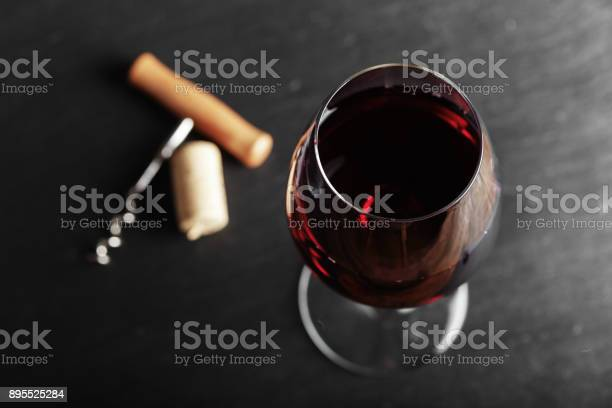 Wine glass of red wine with a corkscrew picture id895525284?b=1&k=6&m=895525284&s=612x612&h=bdyavgalsmzmn8x5nfpgbpsry0yrh23x7fuf66hw4ws=