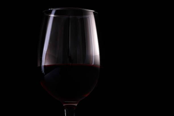 Wine glass picture id486456268?b=1&k=6&m=486456268&s=612x612&w=0&h=xacwytkgg g9ioh3t2gdk7ufdnqo3s1uzok6bxa3 wa=
