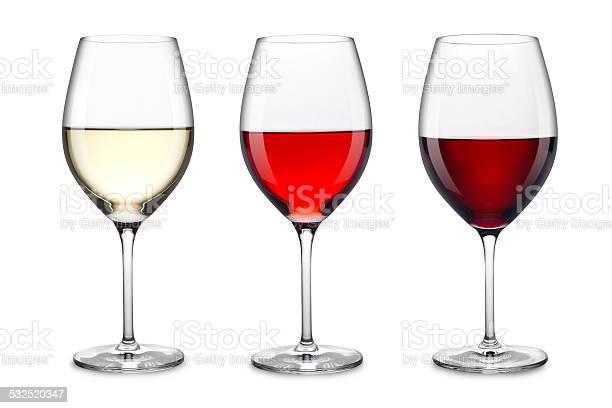 Wine glass set picture id532520347?b=1&k=6&m=532520347&s=612x612&h=buno tqkhkyvbov1mhcukbs61j ralmshlh2ob5kx88=