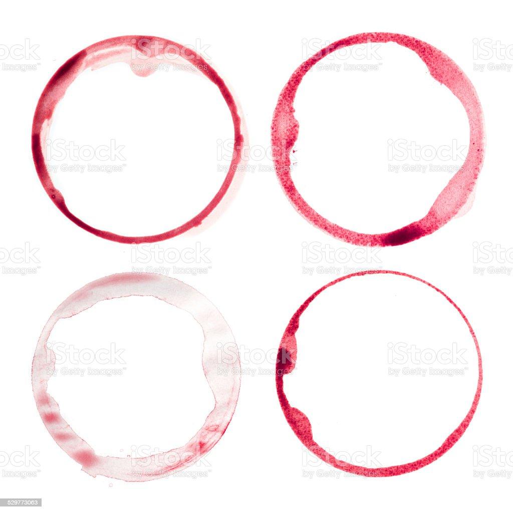Vino Manchas De Vidrio Fotograf A De Stock Y M S Im Genes De  ~ Como Quitar Las Manchas De Vino Tinto