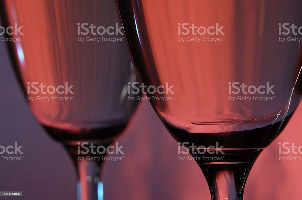 Da vino foto stock royalty-free
