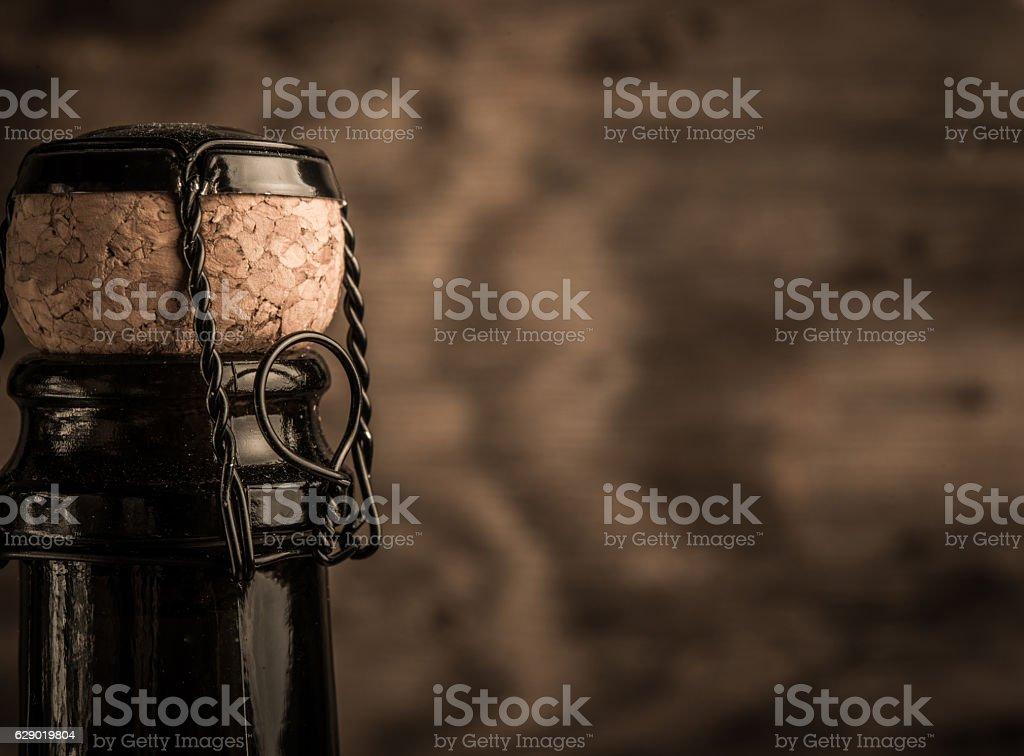 Wine header image – Foto