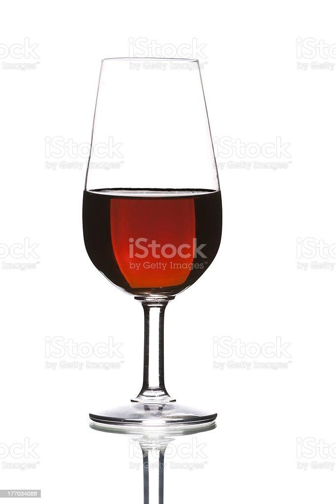wine muscat stock photo