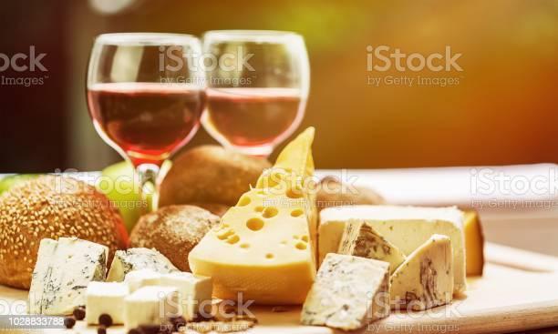 Wine — стоковые фотографии и другие картинки Алкоголь - напиток