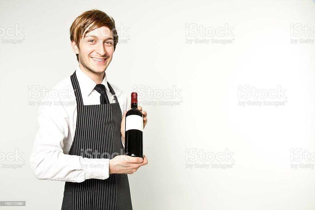 wine royalty-free stock photo