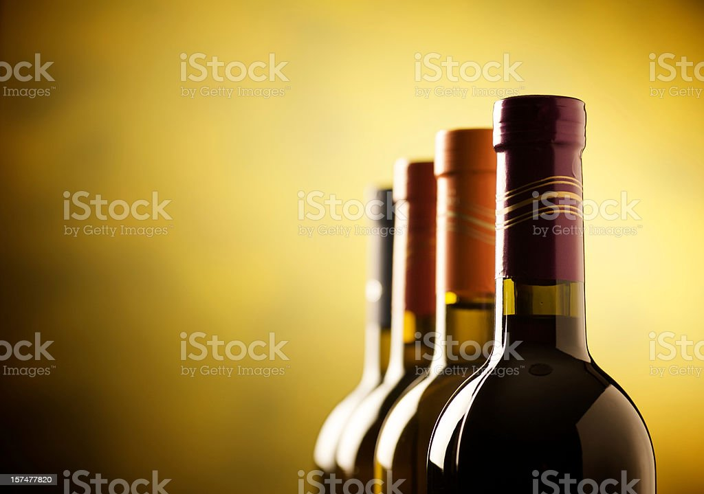 - Wein – Foto