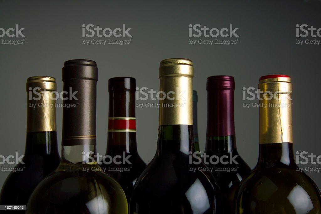 Du vin - Photo