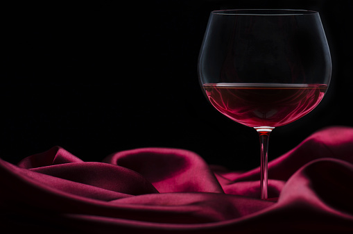 Wine Stock Photo - Download Image Now