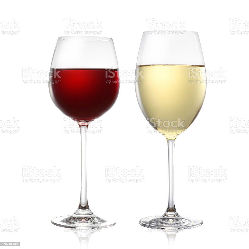 Vino - foto stock