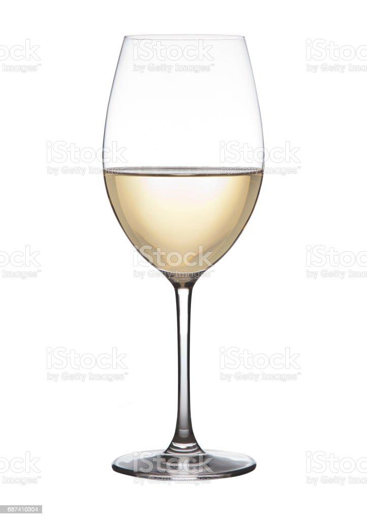 Wine - foto stock