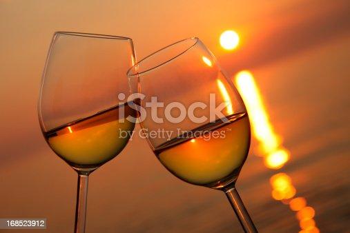 873264516istockphoto Wine romance 168523912