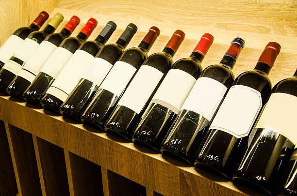 Wine shop picture id526653775?b=1&k=6&m=526653775&s=612x612&w=0&h=twnaaxgfju0hgpi9n9kzcdhik2rbgiyvtw2jypc33lw=