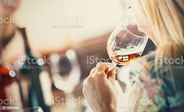 Wine tasting event picture id517940068?b=1&k=6&m=517940068&s=612x612&h=xfer5jawxa4qf1v02yt2dmxt5d172kouffb7qnp yh8=