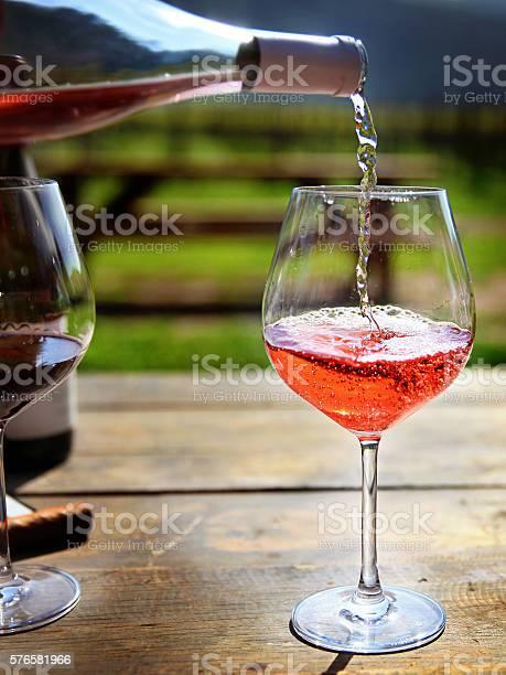 Wine tasting in santa barbara picture id576581966?b=1&k=6&m=576581966&s=612x612&h=gktps8saumg2 l6 8gxwz2jc2qlctv1td6osa1jincy=