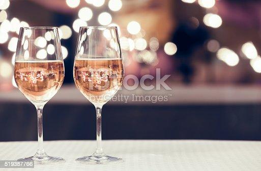 istock Wine tasting 519387766