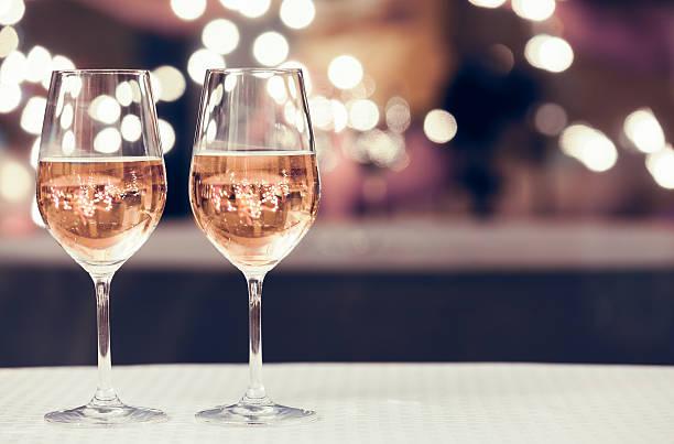 Wine tasting picture id519387766?b=1&k=6&m=519387766&s=612x612&w=0&h=7 16qcaja yo0yzyqr750ltahbepxzycrvnkfsrsjog=