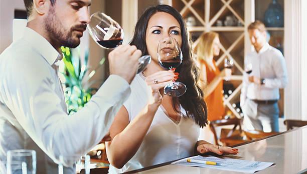 Wine tasting picture id583839106?b=1&k=6&m=583839106&s=612x612&w=0&h=wbdz97cgtk34xfxgxncvx jm2ypbesbtlclnewpzxnc=