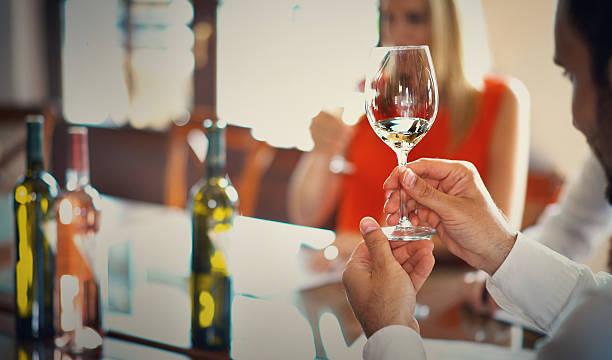 Wine tasting picture id599461646?b=1&k=6&m=599461646&s=612x612&w=0&h=ic1hgpy0ucrpnzhfcpsa2o6rmzp2xbtc yndfillwqu=