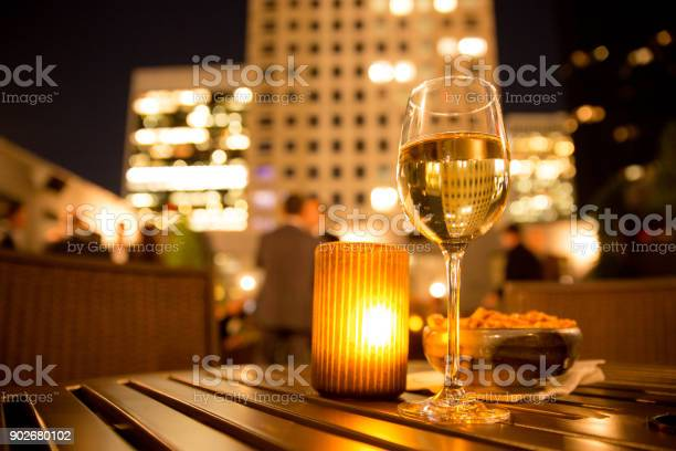 Wine with candle and buildings picture id902680102?b=1&k=6&m=902680102&s=612x612&h=0ijmbze9gbqwglfzecl8bpclvnsa wovx otne0k3oe=