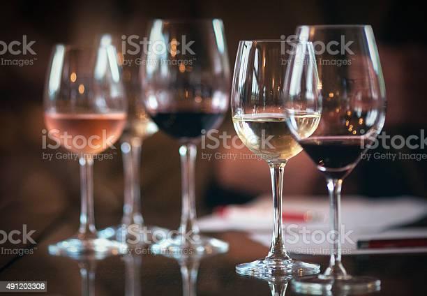 Wineglasses with different kinds of wines picture id491203308?b=1&k=6&m=491203308&s=612x612&h=b6ysuarekv08eyqbkwcgct4f1phzsifymmnhnfm8rjs=