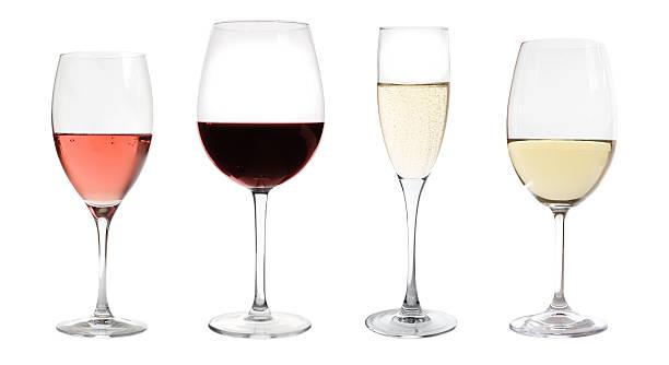 Wines collection picture id144799158?b=1&k=6&m=144799158&s=612x612&w=0&h=kleyhky3le7opsz14g7ki mdot9qaqbto52lfj9by60=