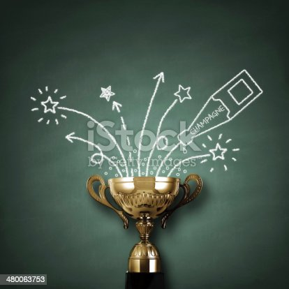 498910514istockphoto Winners trophy 480063753